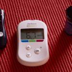 diabète régime diététique lyon