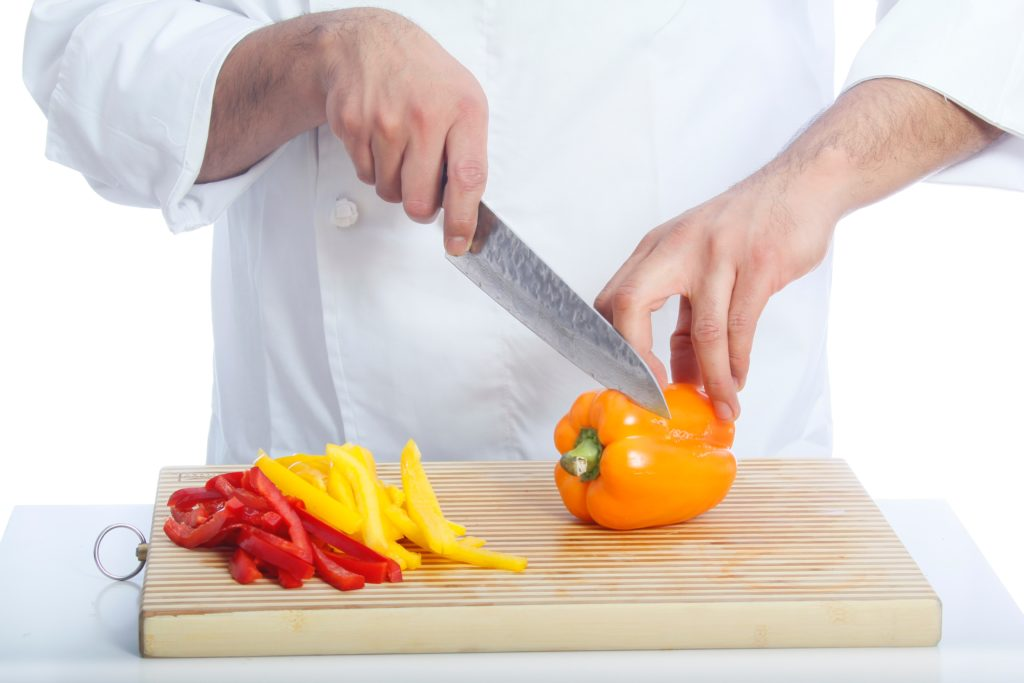 cuisine collective, menus équilibrés, lyon diététicienne