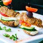 diététique, minceur, repas, collonges au mont d'or