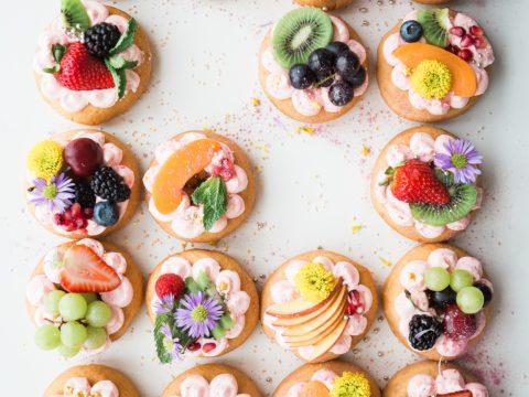 plaisir alimentaire, régime, lyon diététicienne