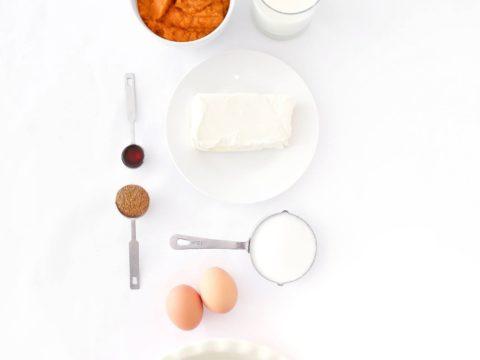 allergies alimentaires cuisine bio, diététique, lyon