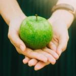 diététique régime nutrition lyon